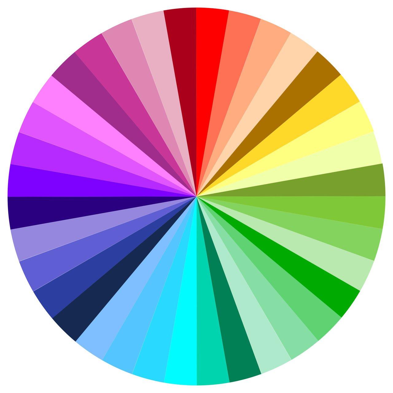 farben an der wand f r jede stimmung den richtigen ton jochen kn dler. Black Bedroom Furniture Sets. Home Design Ideas